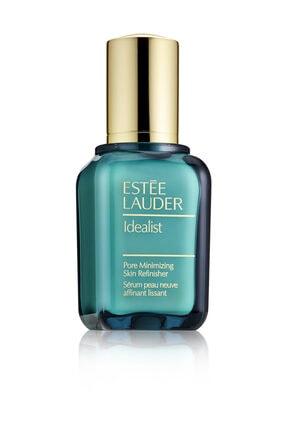 Estee Lauder Gözenek Sıkılaştırıcı Serum - Idealist Pore Minimizing Skin Refinisher 30 ml 027131505501
