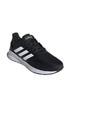 Adidas Urunleri Ve Modelleri Adidas Originals Trendyol