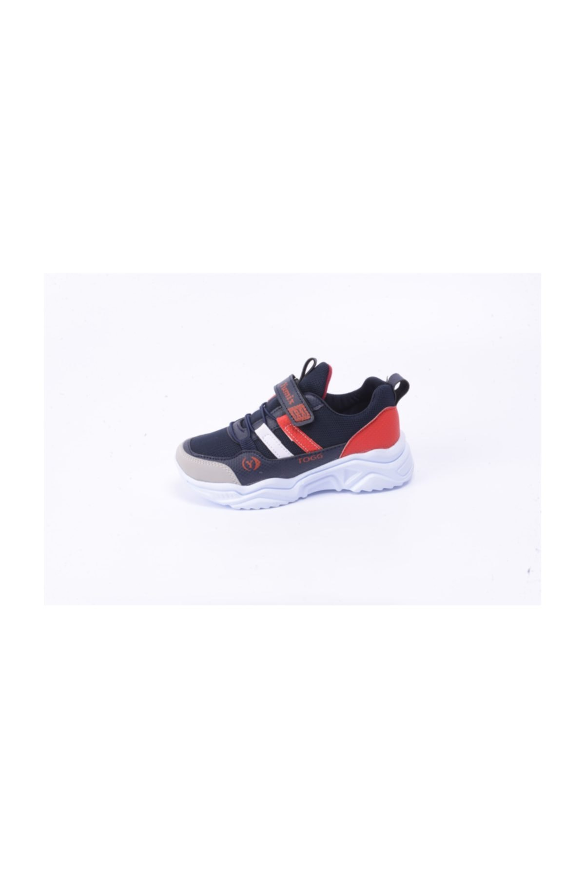 Ayakkabin11 Çocuk Spor Ayakkabı 2