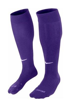 Nike Sx5728-545 Unisex Classic Iı Cushion Over-the-calf Footb Unisex Çorap