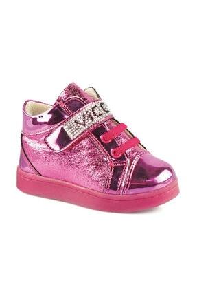 Vicco Disco Işıklı Ayakkabı Fuşya