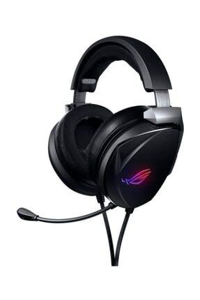 ASUS Rog Theta 7.1 Gürültü Önleyici Mikrofon Usb-c Oyuncu Kulaklığı