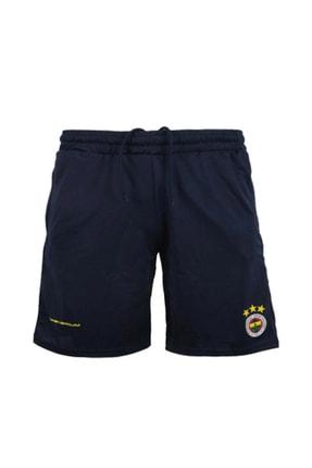 Fenerbahçe Fenerbahçe 2019/20 Futbol A Takım Çocuk Antrenman Şort Jr AT014C9S01