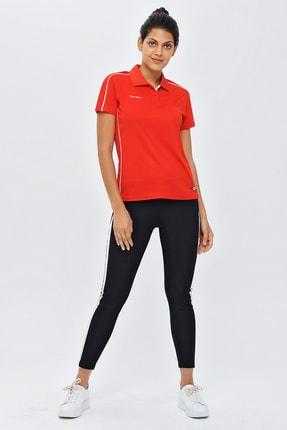 TRYON Kadın Polo T-Shirt First - 11.10.011.003.106.028