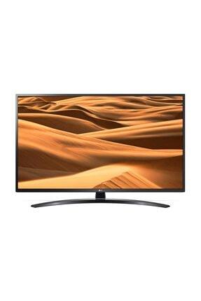 """LG 70UM7450 70"""" 178 Ekran Uydu Alıcılı 4K Ultra HD Smart LED TV"""