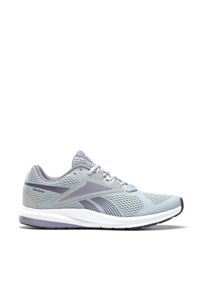 Reebok Endless Road 2.0 Kadın Gri Koşu Ayakkabısı EH2661