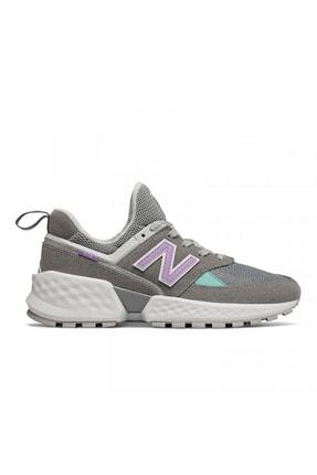 New Balance Kadın Günlük Spor Ayakkabı Ws574prc