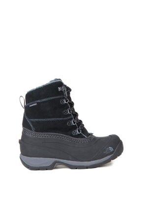 THE NORTH FACE W Chilkat Iıı Outdoor Kadın Ayakkabı (t0cm69kz2)