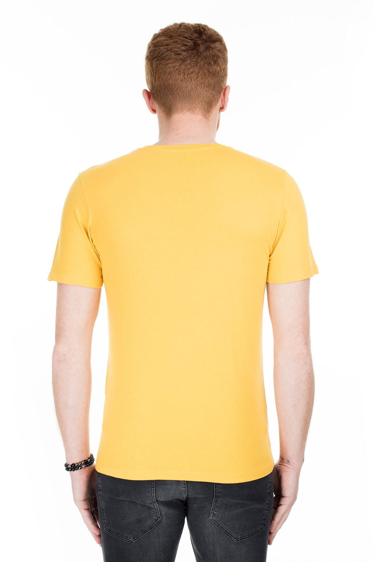Jack & Jones T-Shirt - Lee Core Tee Ss 12179376 2