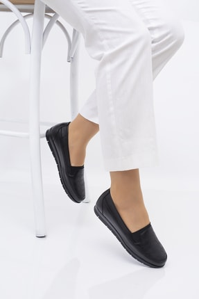 THE FRİDA SHOES Ortopedik Ayakkabı