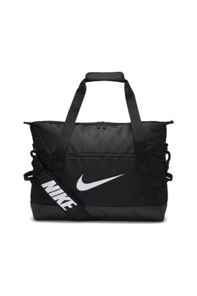 Nike Çanta Nıke Cv7829-010