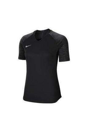 Nike Dry Strke Jsy Ss Kadın Forma Cn6886