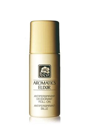 Clinique Aromatic Elixir 75 ml Kadın Deodorant Roll On 020714209407