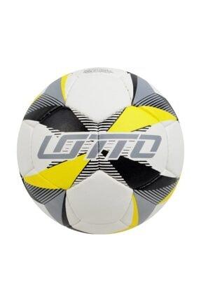 Lotto R4342 Ball Solista El Dikişli 5 No Futbol Topu