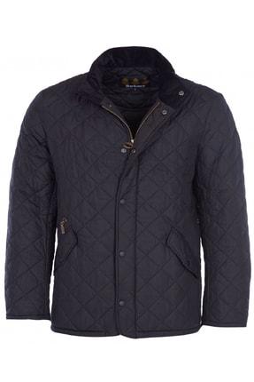 Barbour Chelsea Sportsquilt Jacked