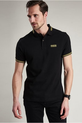 Barbour Erkek Polo Shirt