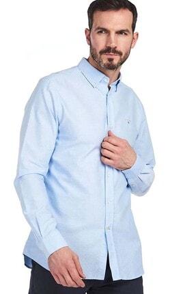 Barbour Erkek Gömlek