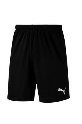 Puma Erkek Şort- LIGA Training Shorts Core  - 65566403