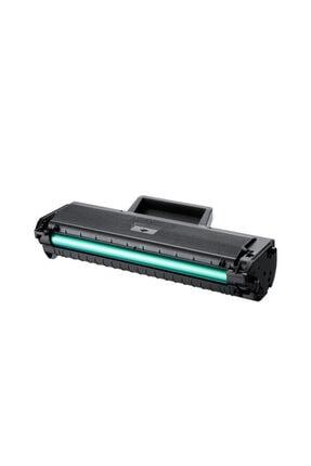 Samsung Mltd104s-scx3200-scx3205-ml1860-ml1865 Muadil Toner