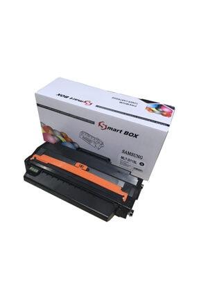 Samsung Mlt-d115l / Xpress Sl-m2820nd Muadil Toner (cipli)