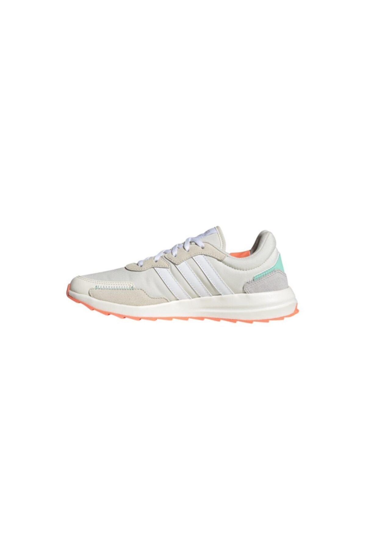 adidas Kadın Günlük Ayakkabı Retrorun 2