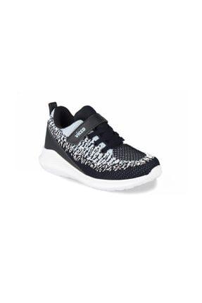 Vicco Cornet Spor Ayakkabı Lacivert
