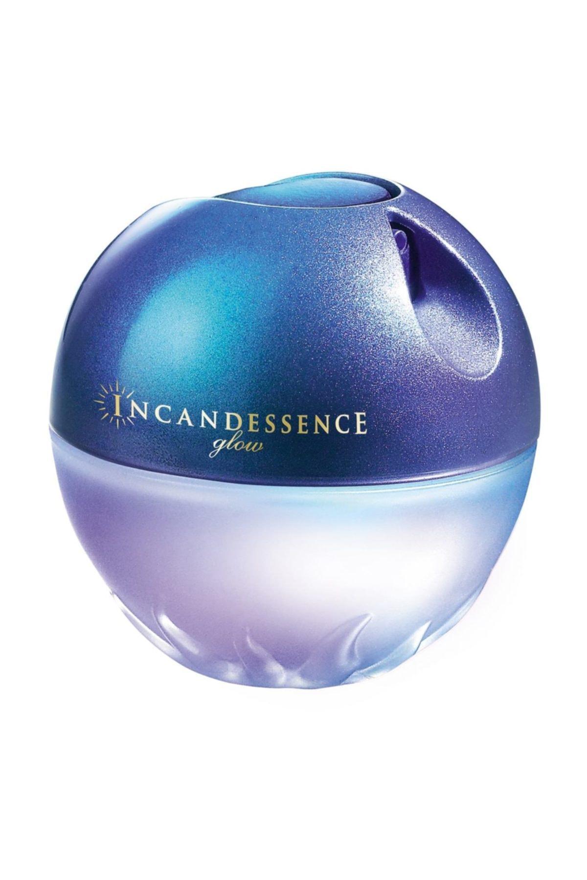 AVON Incandessence Glow Edp Kadın Parfümü   50 ml 1