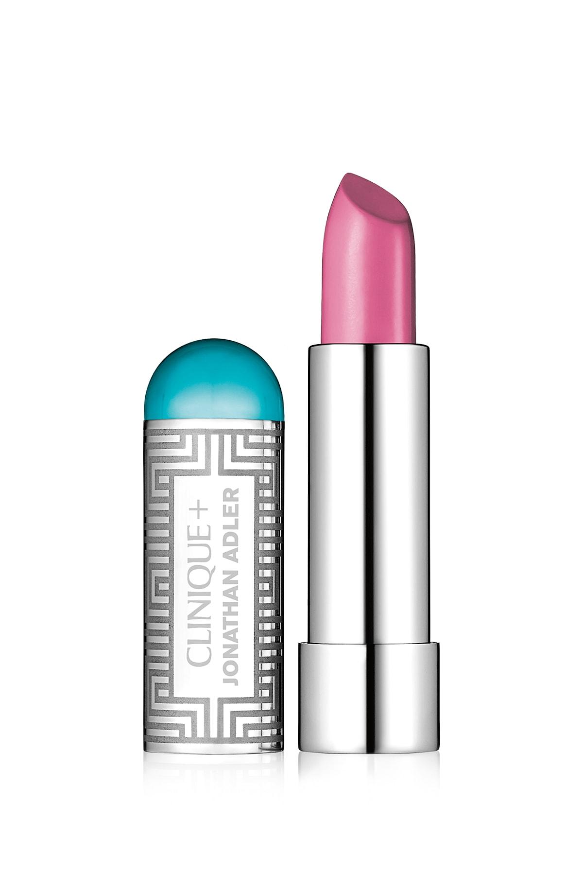 Clinique Ruj - Pop Lip Colour & Primer Fab Pop 3.9g 020714875206 1