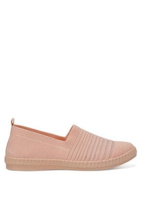 Nine West SHANA Pembe Kadın Slip On Ayakkabı 100524840