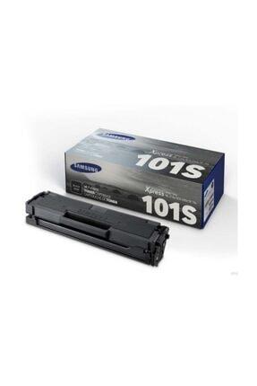 Samsung Mlt-d101s Orjinal Toner - Kutusuz