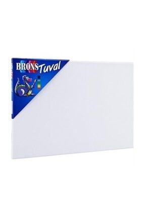Brons Südor Tuval 35x50