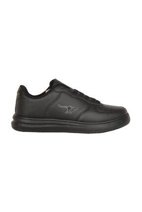 Cheta C042 Siyah Günlük Yürüyüş Kadın Spor Ayakkabı