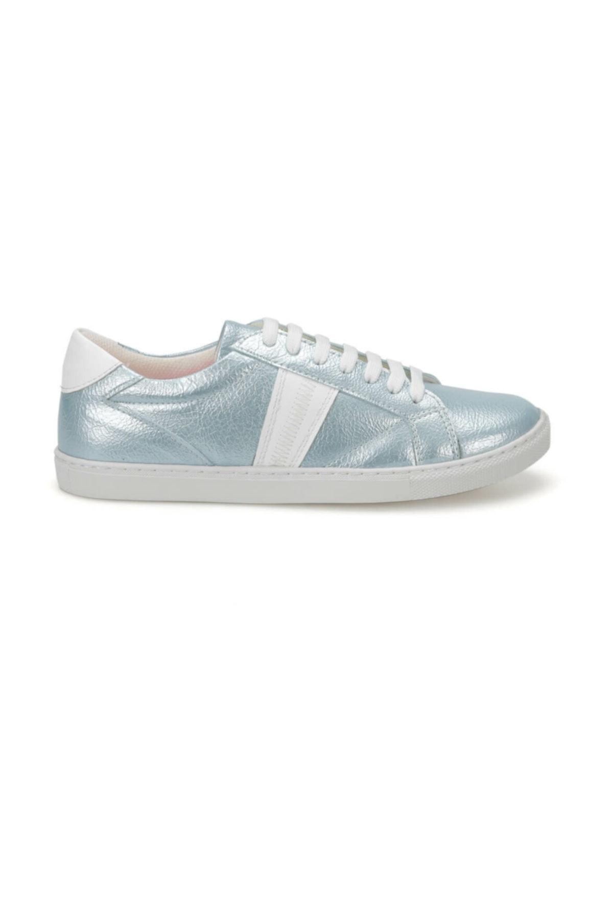 ART BELLA CS19159 Açık Mavi Kadın Sneaker Ayakkabı 1