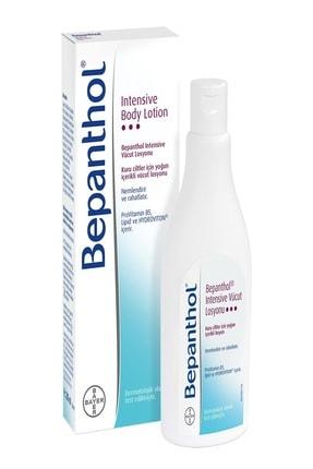 Bepanthol F Body Vucut Losyonu 200 ml KZMPRT8522