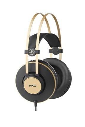 AKG K92 Stereo Stüdyo Kulaklık