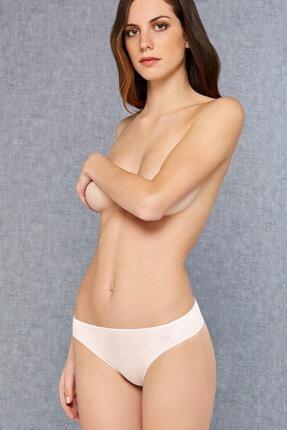 Doreanse Modal Koton Desensiz Kadın Tanga Külot 6101