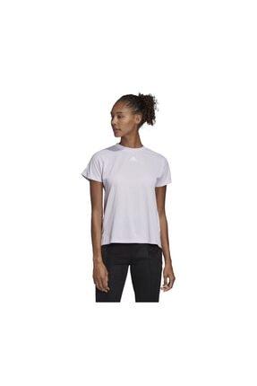 adidas Pleated Tee Kadın Tişört