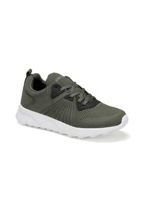 Kinetix Kelan W Haki Kadın Sneaker Ayakkabı 100330461