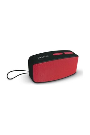 Piranha 7806 Bluetooth Hoparlör