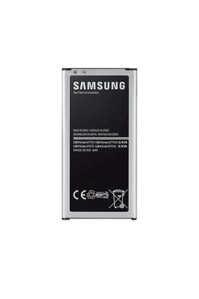 Samsung Galaxy S5 - G900 Batarya Pil 2800 Mah