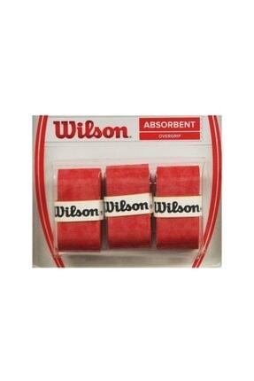 Wilson Wılson Advantage Overgrıp