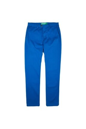 United Colors of Benetton Benetton Slim Fit Chino