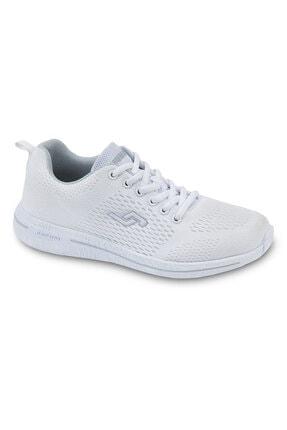 Jump 24937 Kadın  Spor Ayakkabısı