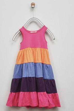 Panço Örme Elbise 2011GK26055