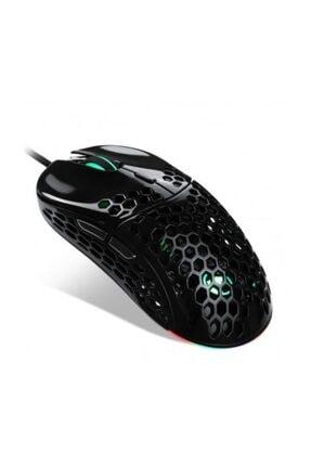 GamePower Sendo Rgb 10.000dp Glossy Oyuncu Mouse