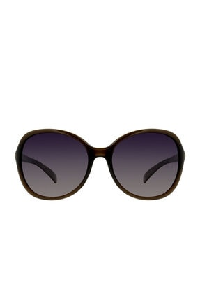 Unofficial Kadın Güneş Gözlüğü