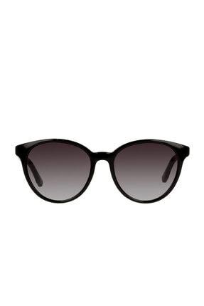 Lacoste Sunglasses Lacoste 887s 001 54*17*140