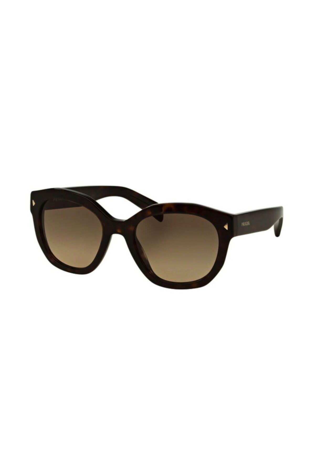 Prada Kadın Güneş Gözlüğü 1