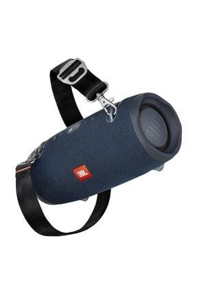 JBL Xtreme2 Mavi Taşınabilir Bluetooth Hoparlör