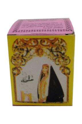 AKTARFAN Arap Kızı Cilt Kremi Yağlı Cilt 12 gr